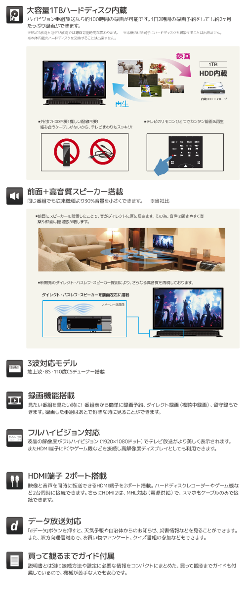 24vTV1TB speaker