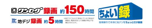 9インチ防水DVDプレーヤー_9WDVS-WH_hp_inside7